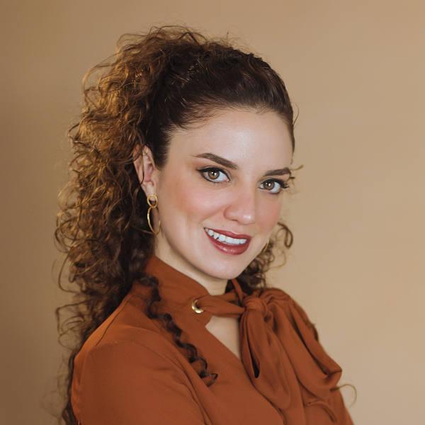 Lupita Sierra