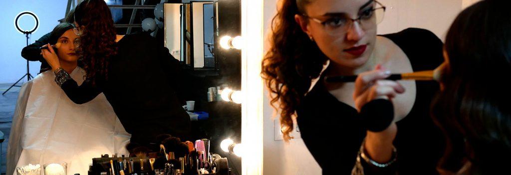 maquillaje_profesional_barcelona
